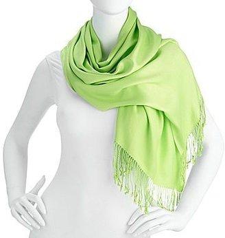 JCPenney Pashmina-Style Wrap