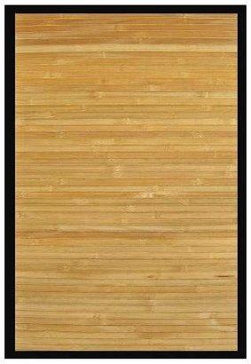 Anji Mountain Solid Bamboo Rug - Anji Mountain®