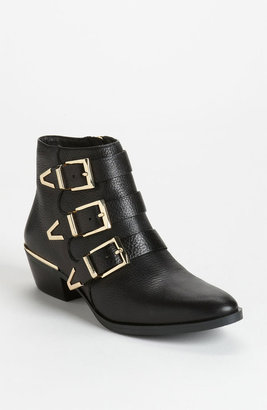 Vince Camuto 'Tipper' Boot