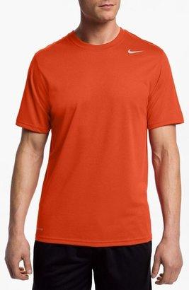 Nike 'Legends' Dri-FIT T-Shirt