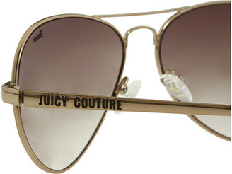 """Juicy Couture Heritage """"Queen Of Everything"""""""