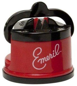 Emerilware Emeril Knife Sharpener, Red