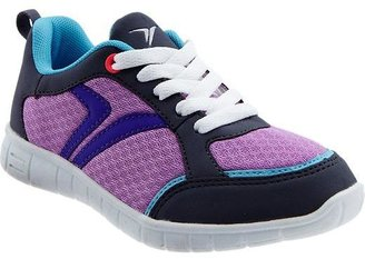 Old Navy Girls Active by Mesh Sneakers