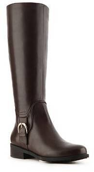 Me Too MT Dee Riding Boot