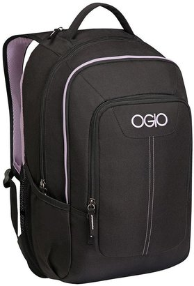 Black Orchid Ogio operatrix 17-in. laptop backpack