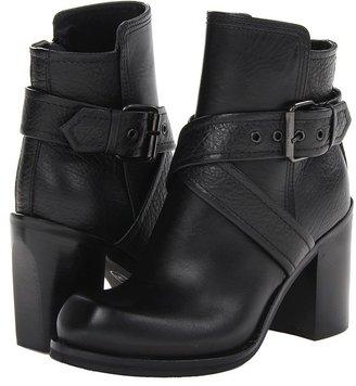 McQ 336024R2144 1000 Women' Boot