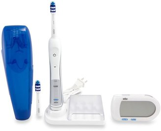 Oral-B Deep SweepTM Professional Care 5500 Toothbrush