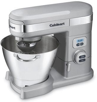 Cuisinart 5.5-Quart Stand Mixer SM-55