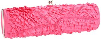 Nina Fern (Pink) - Bags and Luggage