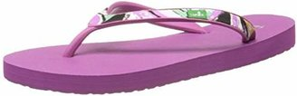 Sanuk Women's Shimmy Flip-Flop