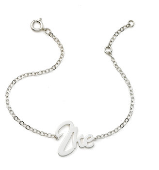 Sarah Chloe Ava Freestyle Bracelet
