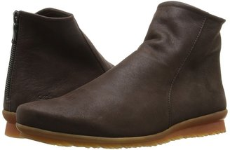 Arche - Baryky Women's Zip Boots $395 thestylecure.com