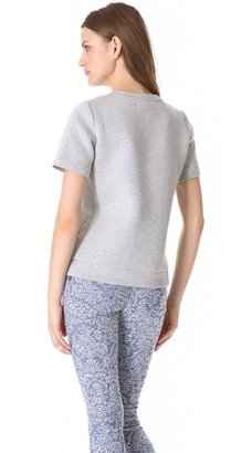 Funktional Discovery Top