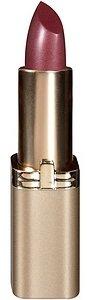 L'Oreal Colour Riche Lipstick, Wild Plum (Pink) 640