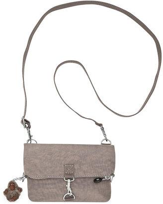 Kipling Handbag, Rizzi Crossbody