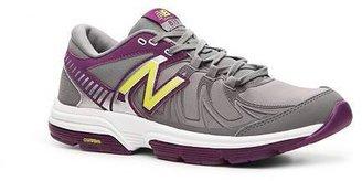 New Balance 813 Lightweight Cross Training Shoe - Womens