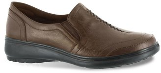 Easy Street Shoes Ultimate Comfort Women's Loafers