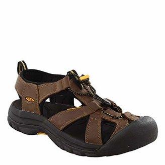 Keen Men's Venice Sandal