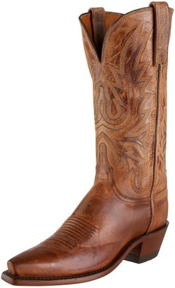 Lucchese 1883 by Women's N4540 5/4 Western Boot