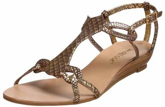 Matisse Women's Chantal Wedge Slingback