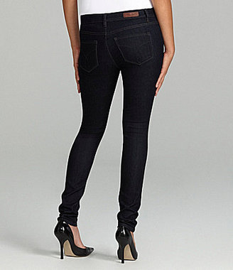 Calvin Klein Jeans Stretch Denim Jeggings
