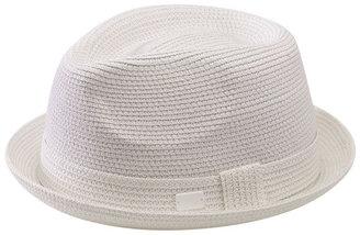 Bailey 'Billy' Straw Hat