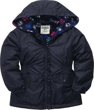 Osh Kosh Fitted Jacket