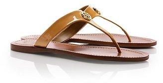 Tory Burch Cameron Thong Sandal
