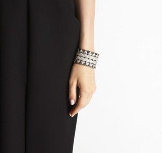 Philippe Audibert El Paso Silver Bracelet