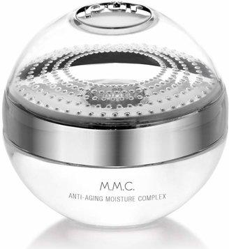 PUR M.M.C. Anti-Aging Moisture Complex