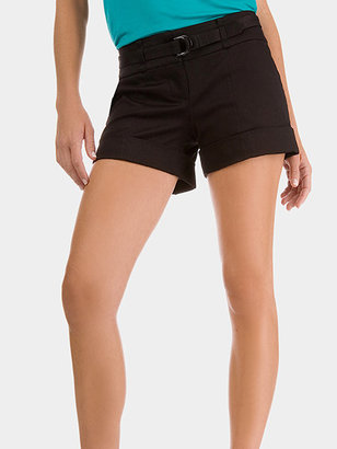 GUESS by Marciano Electra Short