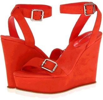 BCBGeneration Suki (Max Red) - Footwear