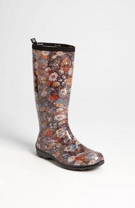 Kamik 'Margo' Rain Boot (Women)