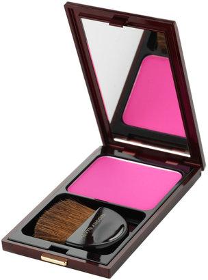 Kevyn Aucoin Pure Powder Glow Blush, Myracle