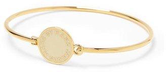 Marc by Marc Jacobs Skinny Bracelet