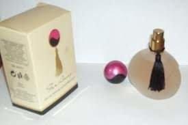 Avon Far Away Eau de Parfum Spray for Women, 1.7 Fluid Ounce $9.75 thestylecure.com
