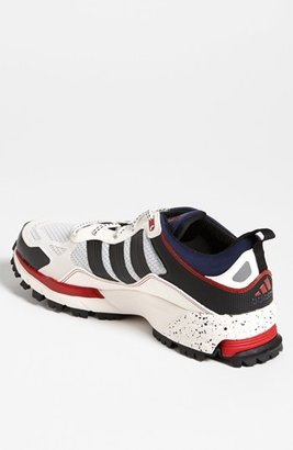 adidas 'Response TR ReRun' Trail Running Shoe (Men)