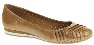 SoftStyle Soft Style Women's Corrie Flat