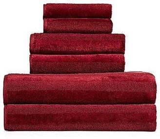 Royal Velvet Bath Towels