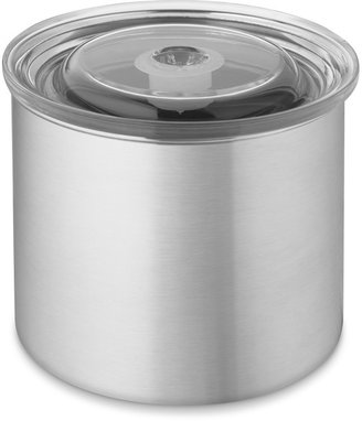 Williams-Sonoma Williams Sonoma Airscape Stainless-Steel Storage Containers