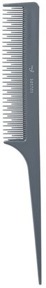 Ion Rattail Tease Comb $5.99 thestylecure.com