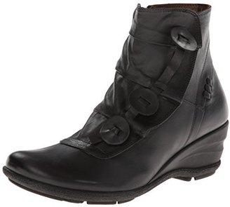 Miz Mooz Women's Onyx Boot