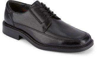 Dockers Perspective Men's Dress Shoes