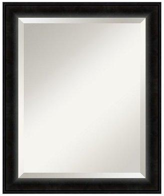 Amanti art madison wall mirrors