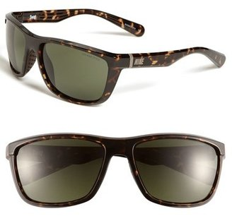Nike 'Swag' 60mm Sunglasses