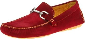 Donald J Pliner Men's Veeda SP-MA Driving Moccasin