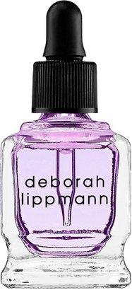 Deborah Lippmann Cuticle Oil - Nail Cuticle Treatment