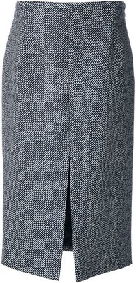 Michael Kors mid-length skirt