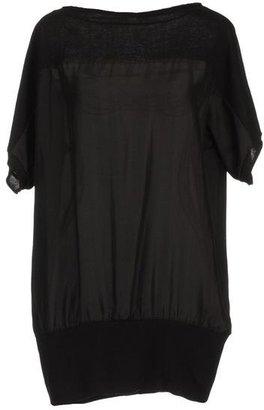 WETPAINT Short sleeve t-shirt