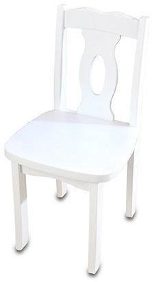 Kid Kraft Deluxe Vanity & Chair